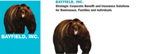 thumbnail for Bayfield, Inc. - Brand Development