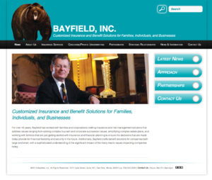 bayfield_site