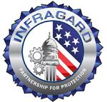 Infragard – Chicago Chapter