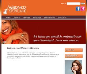 warner_web