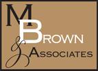 M. Brown & Associates