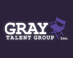 Gray Talent