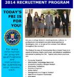 FY14_Recruitment_Flyer