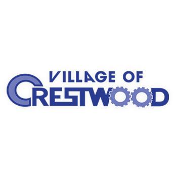 Village of Crestwood