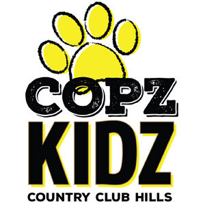 thumbnail for Country Club Hills - Copz Kidz Website