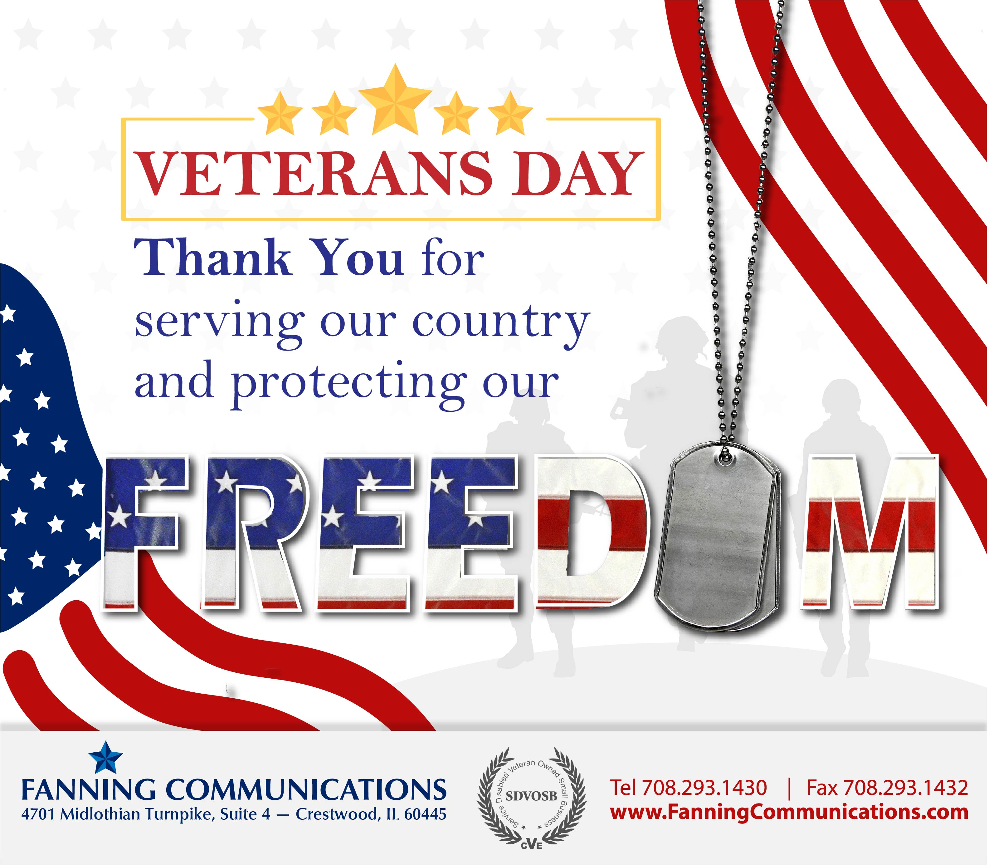 veterans_day_2016-03