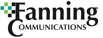 Fanning Communications